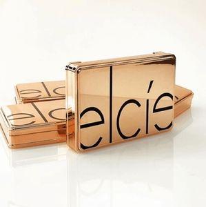 ELCIE Skin Reflector Highlighter * GOLDEN HAZE*